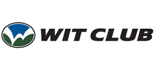 wit club logo